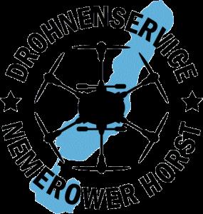 Drohnenservice Nemerower Horst